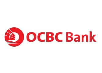 OCBC (Oversea-Chinese Banking Corporation Limited)