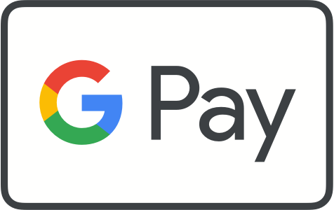 Using PayPal with Google Pay – Google Pay