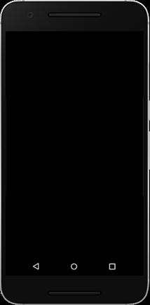 Android market black скачать