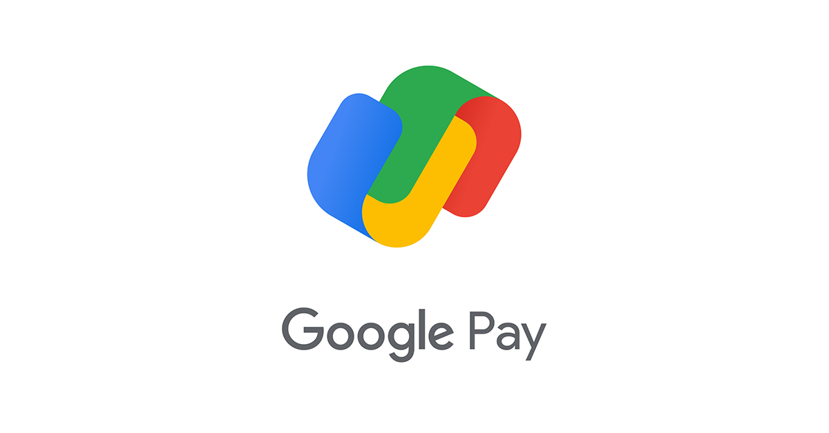 Join me on Google Pay!